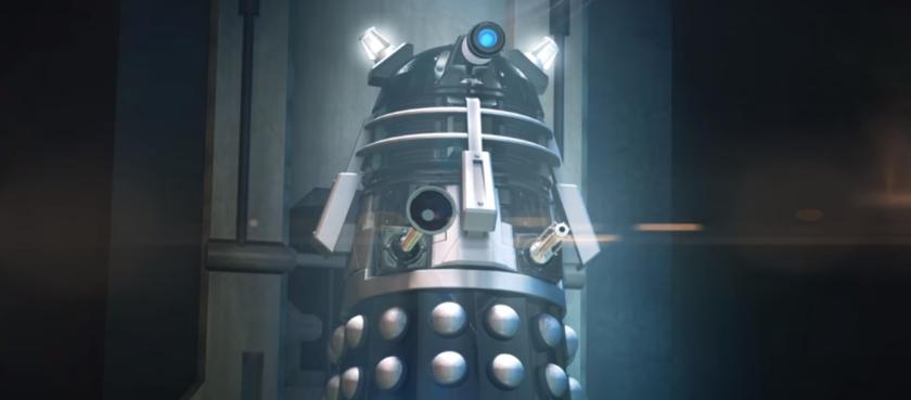 Black Dalek Supreme.png