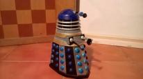 Classic Dalek Guard