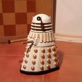 Necros Dalek