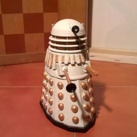 Necro Dalek