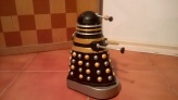 Classic Movie Dalek Supreme