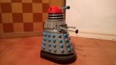 'Red Top' Dalek