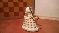 Imperial New Series Dalek