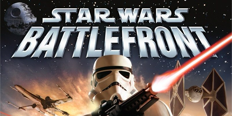 battlefront-e1515522568899.jpg