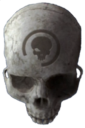 black eye skull.png