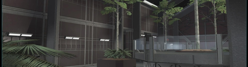 cairo-station.jpg