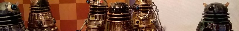 daleksustoms2-e1515900011363.jpg