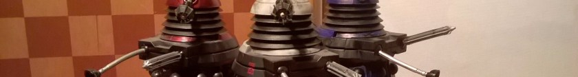 daleksustoms4