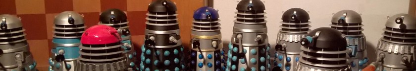 daleksustoms5.jpg