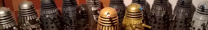 daleksustoms6.jpg