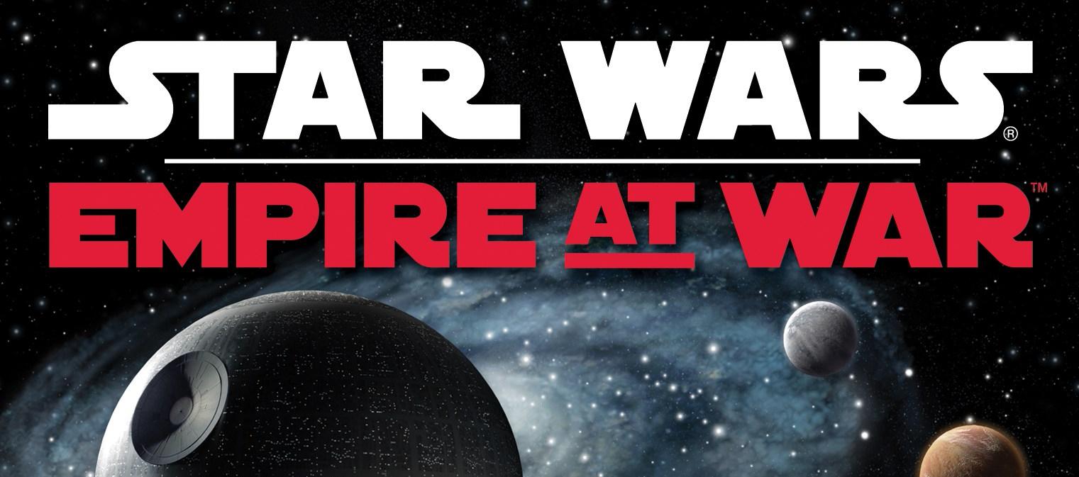 empire-at-war.jpg