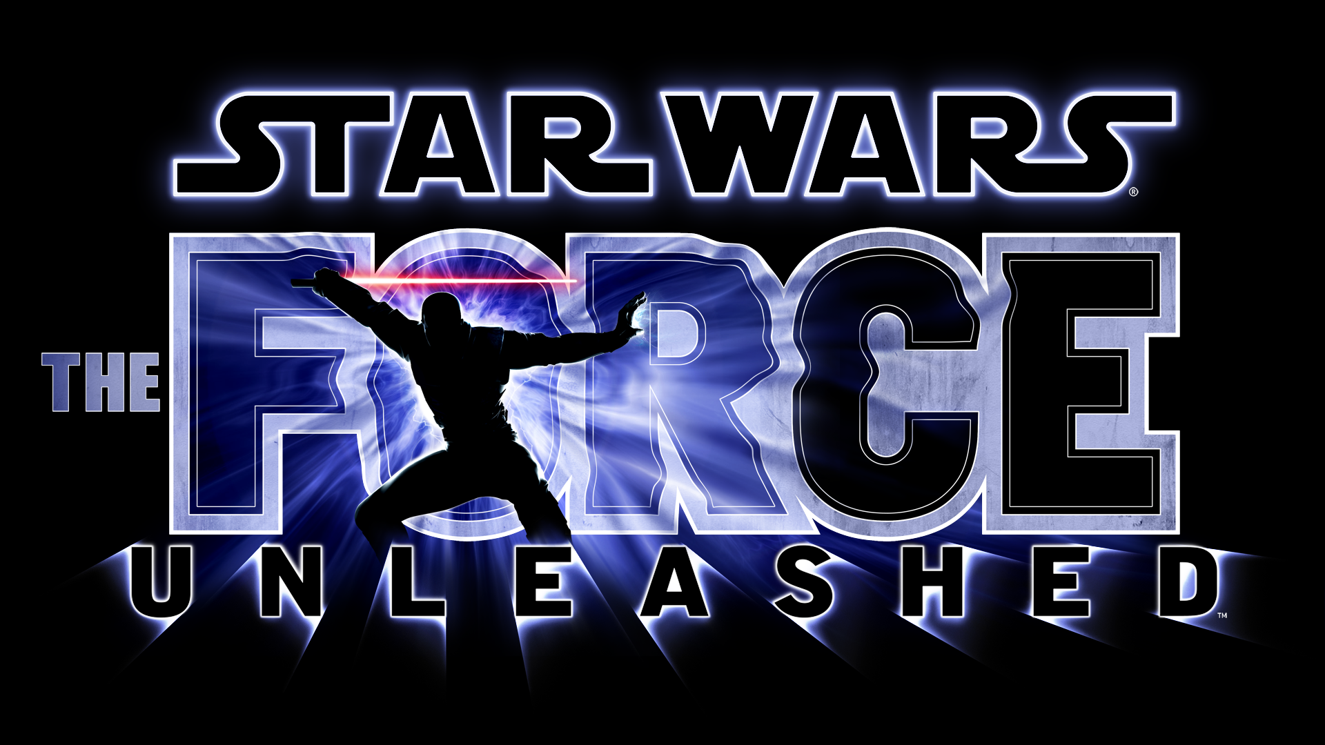 force unleashed.png