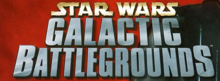 galactic-battlegrounds.jpg