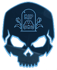 grunt funeral.png