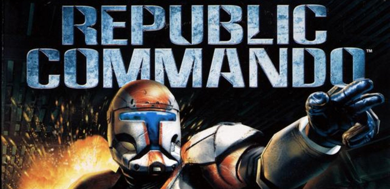 republic-commando.jpg