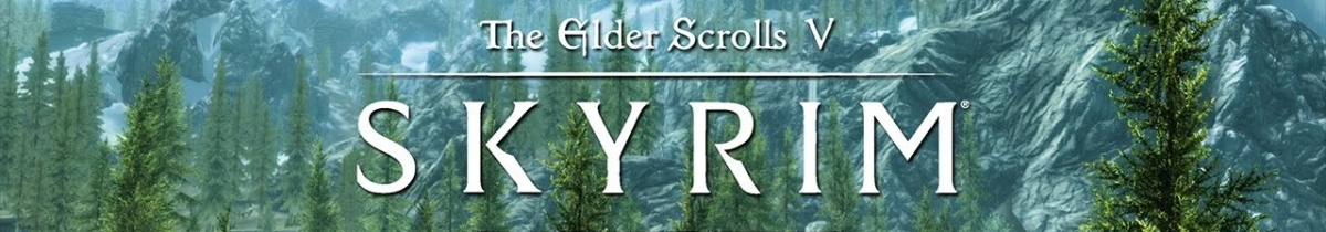 Top Ten Tunes from the Elder Scrolls V: Skyrim Soundtrack
