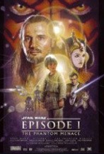 star-wars-posters.jpg