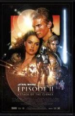 star-wars-posters1.jpg
