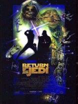 star-wars-posters3.jpg