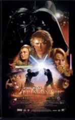 star-wars-posters4.jpg