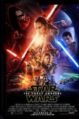 star-wars-posters5.jpg