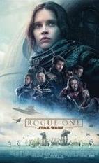 star-wars-posters6-e1515443714139.jpg