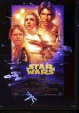 star-wars-posters7.jpg