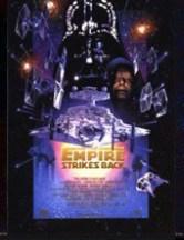 star-wars-posters8.jpg