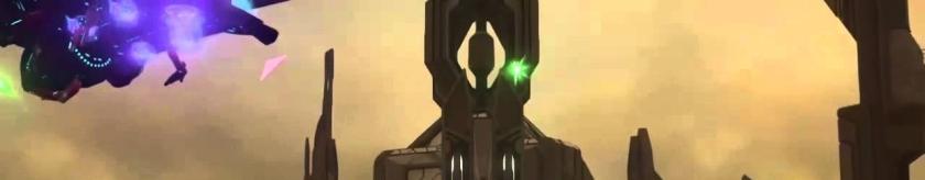 the-arbiter.jpg