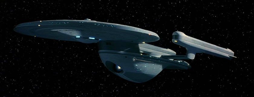 Excelsior_class