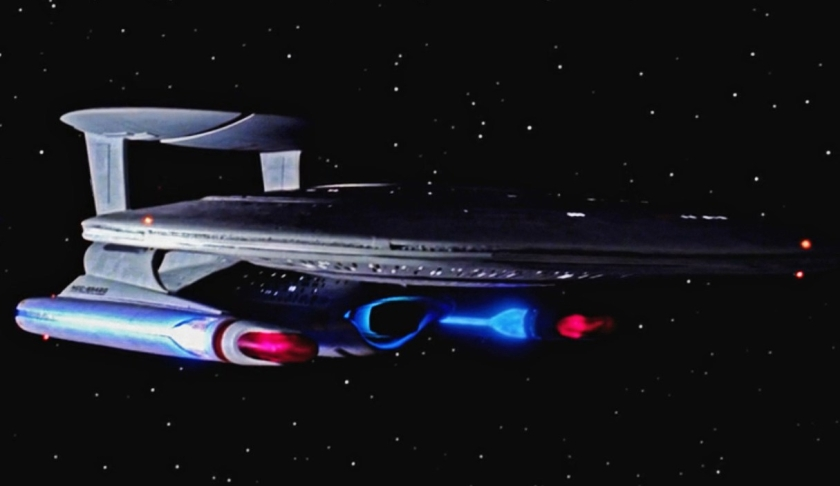 nebula-class.jpg