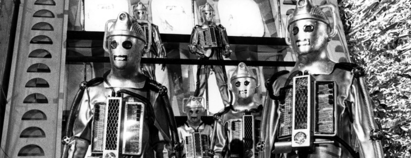 tomb-of-the-cybermen-cybermen.jpg