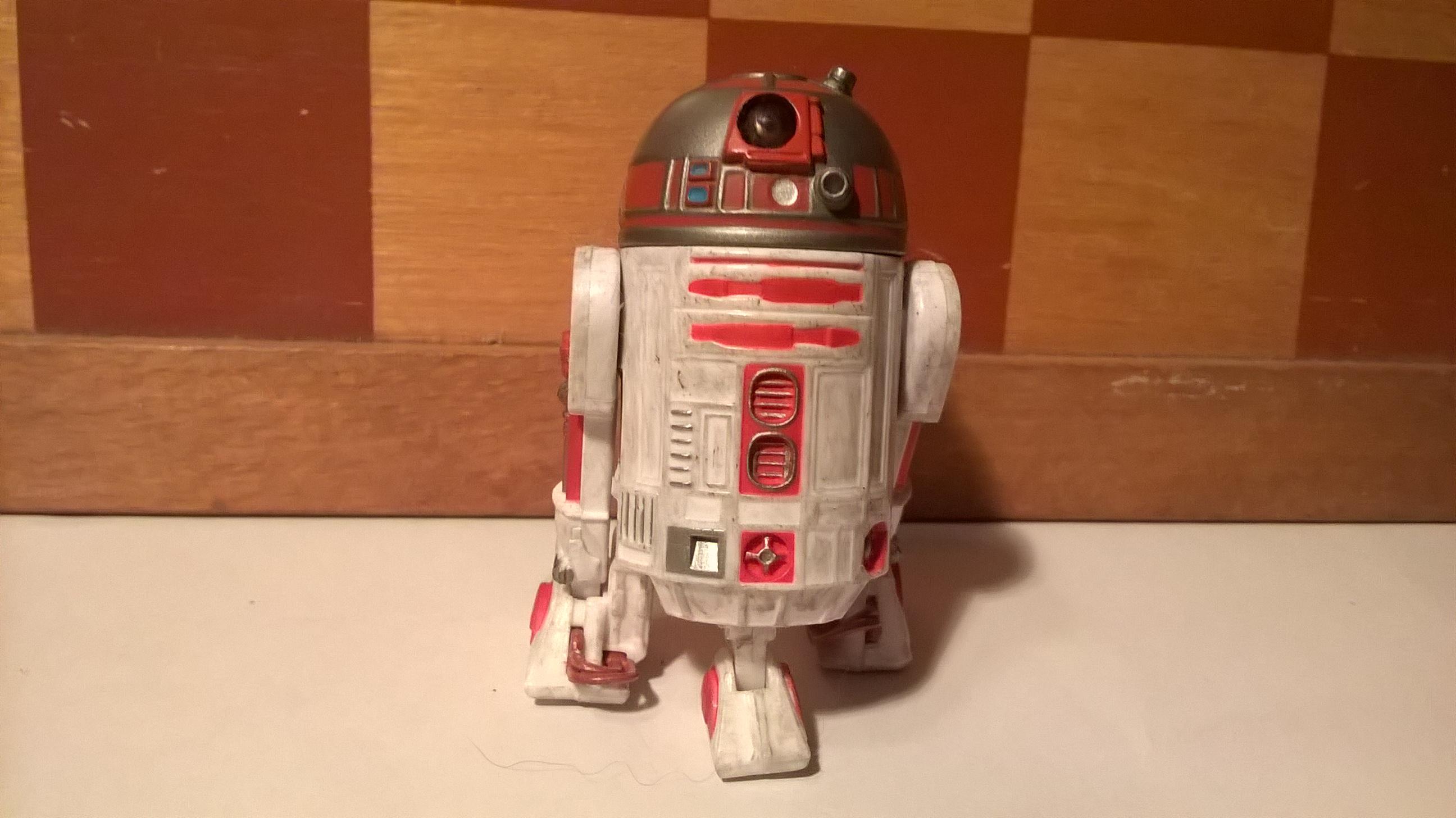 R2-A3