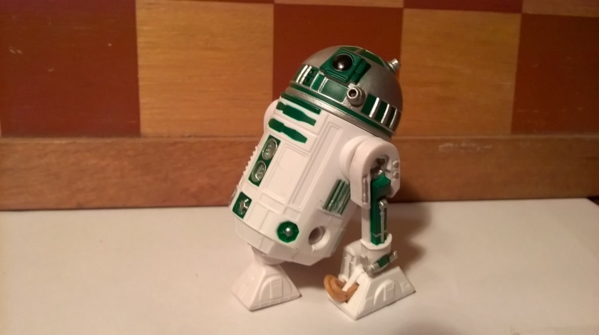 R2-N3