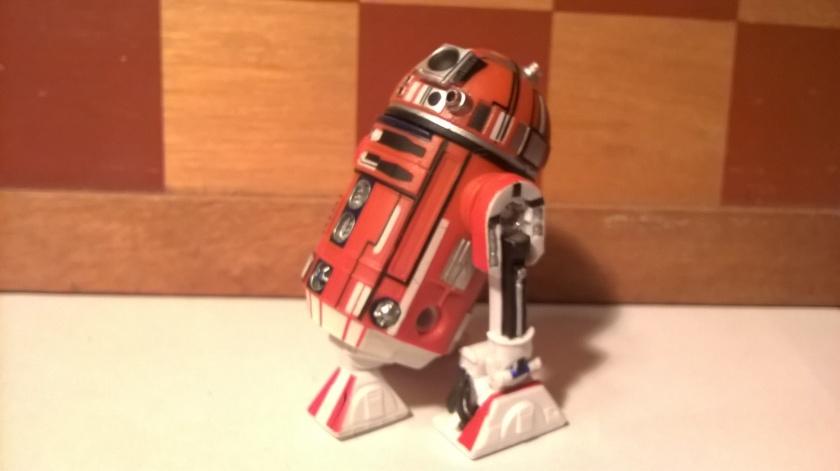 R2-L3