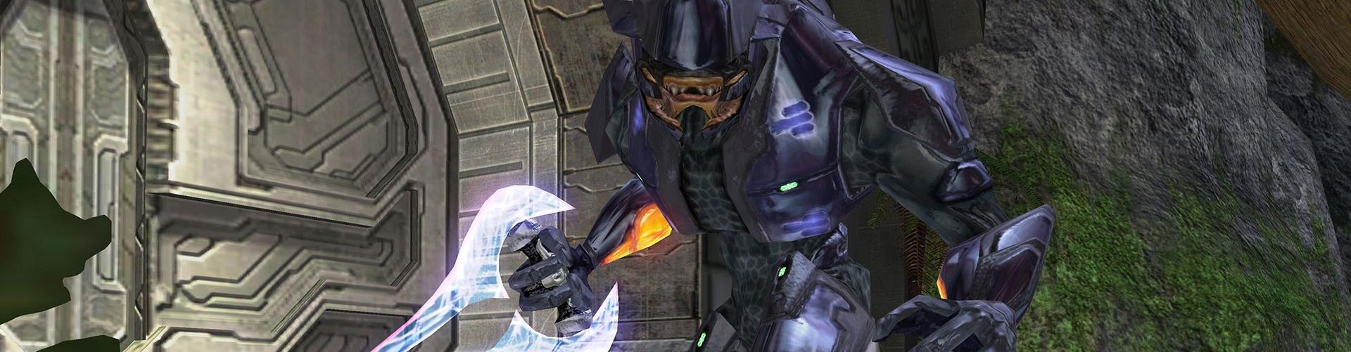 video games sacred icon rh sacredicon blog