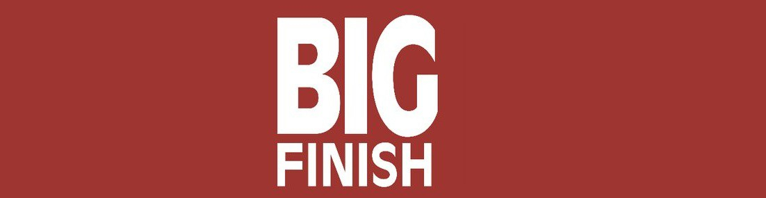Doctor Who – The Best of Big Finish, Part Seven