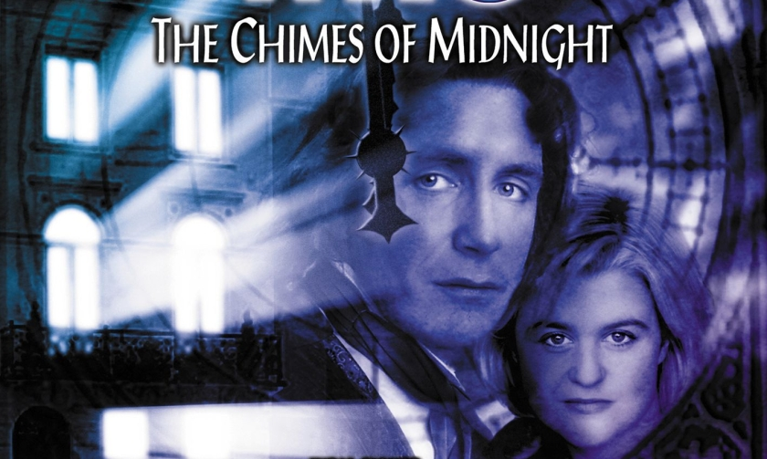 chimes-of-midnight1.jpg
