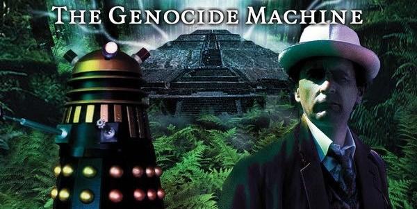 genocide-machine-e1526843191408.jpg