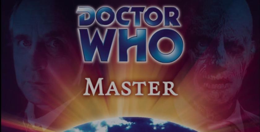 master-audio.jpg