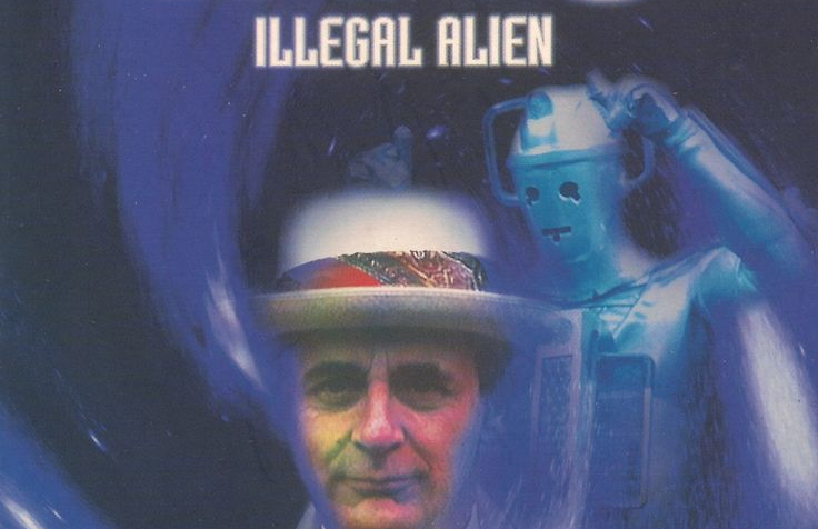 illegal-alien-2.jpg