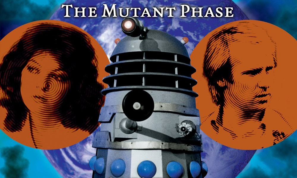 mutant-phase-e1528990833828.jpg