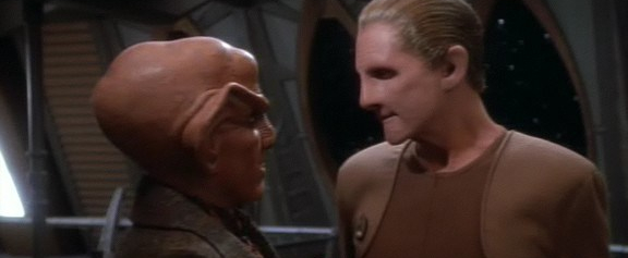 quark-and-odo.jpg