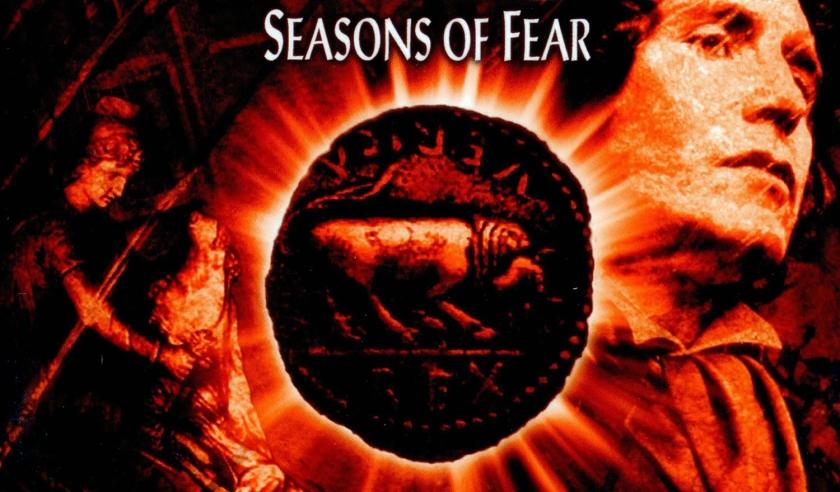 seasons-of-fear.jpg