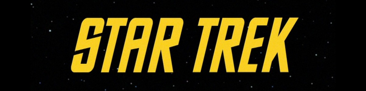 Star Trek – Ranking the Opening Titles