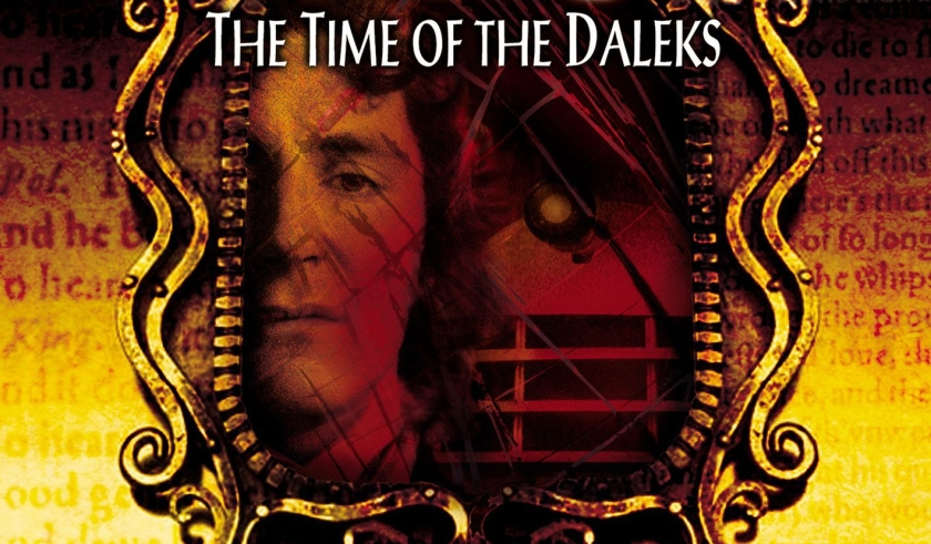 time-of-the-daleks.jpg
