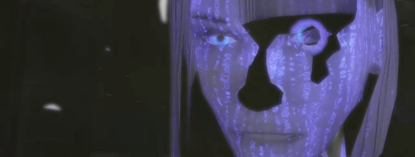 creepy-cortana.png