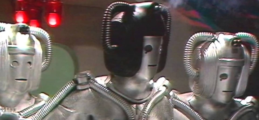 revenge-of-the-cybermen.jpg