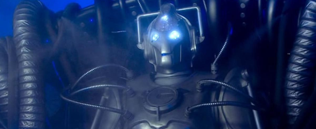 rise-of-the-cybermen.jpg