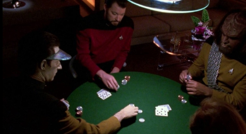 tng-cause-and-effect.jpg